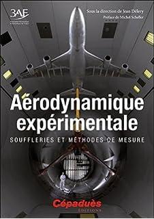 aerodynamique physique et concepts de base