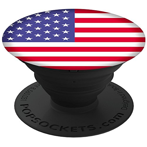 popsockets-expanding-stand-and-grip-for-smartphones-and-tablets-american-flag