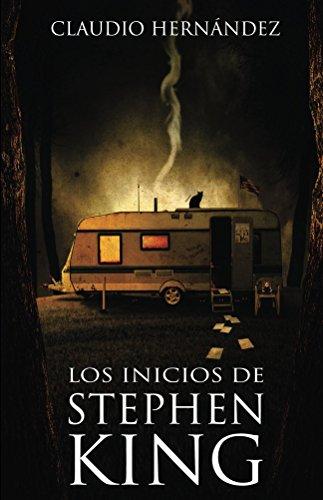 Amazon.com: Los inicios de Stephen King (Spanish Edition ...