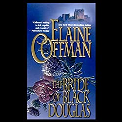 The Bride of Black Douglas