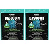 Dasuquin Soft Chews for Large Dogs 300ct