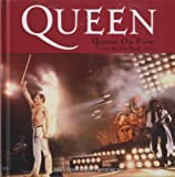 Queen On Fire: Live At The Bowl Vol.1