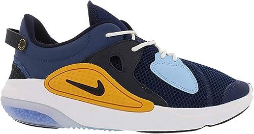 nike zapatillas hombre running