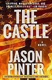Bargain eBook - The Castle