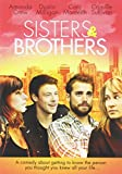 Sisters & Brothers [Import]