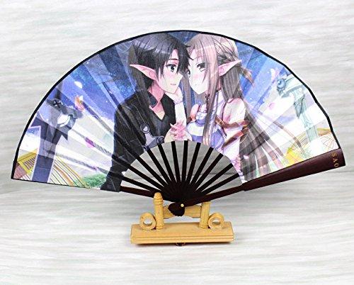 bamboo-folding-fan-of-sao-sword-art-online-kirito-asuna-double-side-printings-8