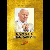 Novena a Juan Pablo II