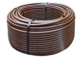 Rainbird XFD0612100 3/4'' 0.6 GPH 12'' Spacing 100' Coil