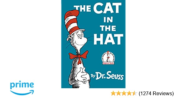 Cat in the Hat coloring page Kids Krafts t Clip art free