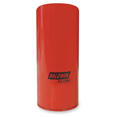 Hydraulic Filter, 4-1/2 x 11 In: Automotive