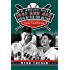 The Impossible Dream 1967 Red Sox: Birth of Red Sox Nation