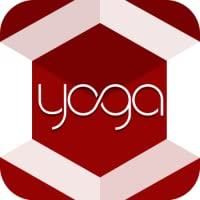 All-in Yoga: 300 Poses & Yoga classes (Kindle Tablet Edition)