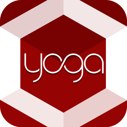 All-in Yoga: 300 Poses & Yoga classes (Kindle Tablet Edition ...