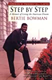 Step by Step, Bertie Bowman, 034550433X