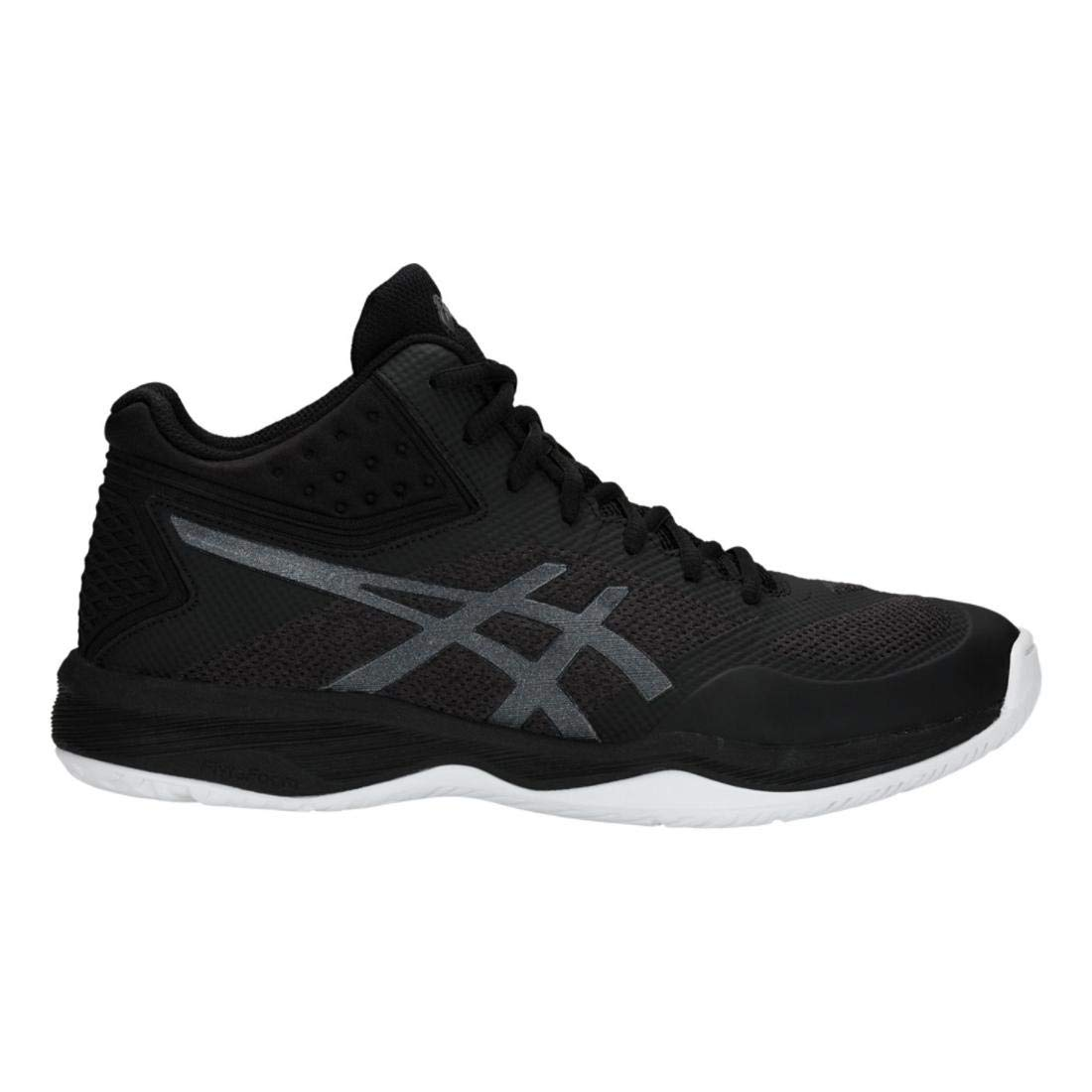 0484556962a7ee ASICS Men s Netburner Ballistic FF MT Volleyball Shoes product image