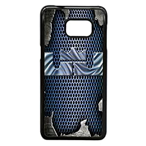 Lebron James for Samsung Galaxy Note 5 Edge Phone Case Cover 6FF739655