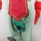 Cosjoy-League-of-Legends-Ekko-Cosplay-Costume
