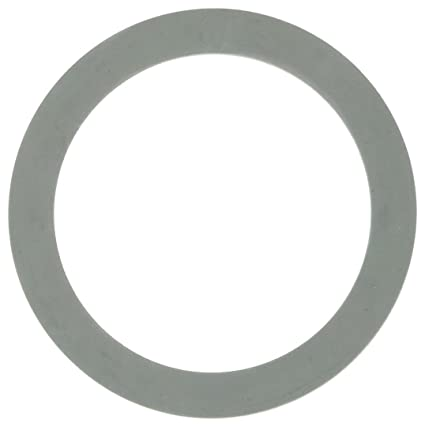Amazon.com: Oster O-Ring Rubber Gasket Seal for Oster and Osterizer ...