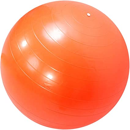 XSJ-Sports & Fitness Bola de Yoga Embarazo Ejercicio de Ejercicio ...