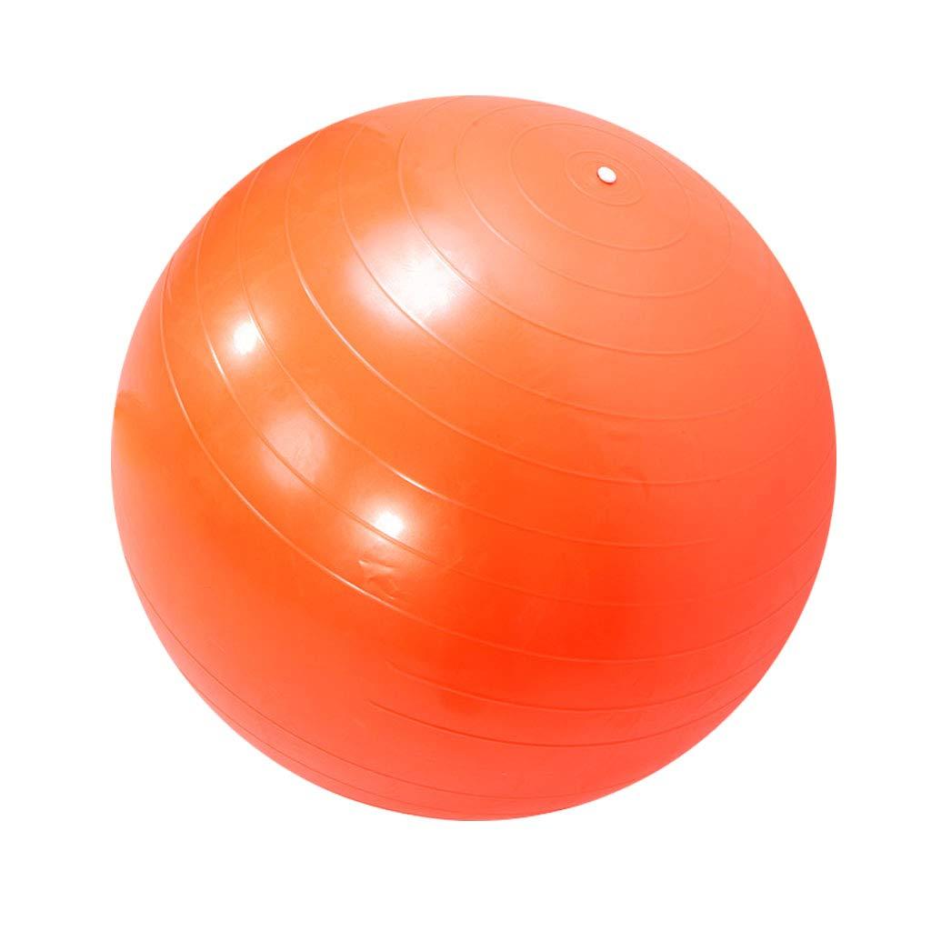 XSJ-Sports & Fitness Bola de Yoga Embarazo Ejercicio de ...