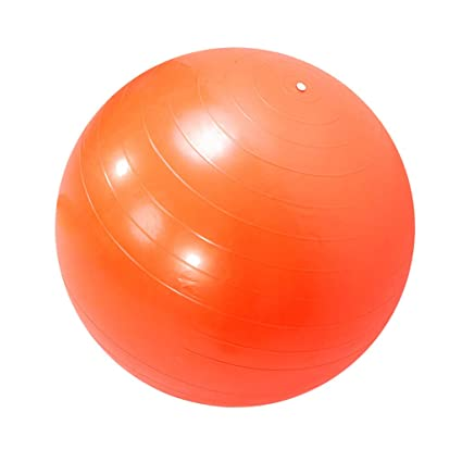 Amazon.com: XSJ-Sports & Fitness Yoga Ball Pregnancy ...