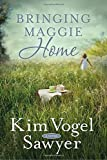Bringing Maggie Home: A Novel