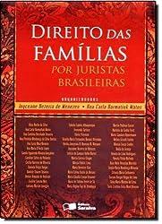 Eu, voce e tudo que existe: Fabula ecologica (Portuguese Edition)