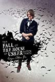 The Fall of the House of Usher and Other Stories by Poe, Edgar Allan (2011) Paperback
