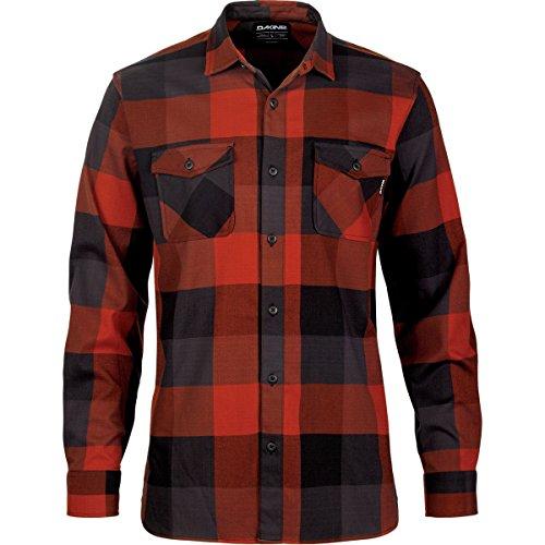Flannel Jersey - 3