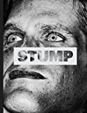 Christopher Anderson: Stump, John Heilemann, 8415118562