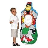 Inflatable Baseball Game (1 set)