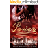 Power (Interracial Gangster Romance with Twists BWWM) (Din City Book 1)