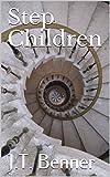 Step Children