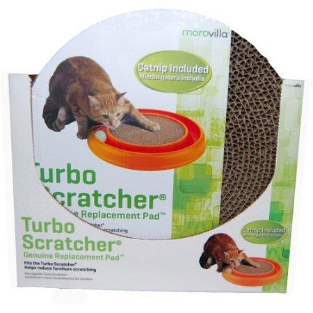 catnip-turbo-replacement-scratch-pads
