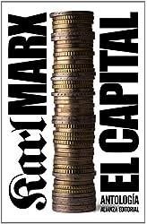Descargar gratis El Capital: Crítica De La Economía Política. Antología en .epub, .pdf o .mobi