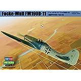 Hobby Boss Focke Wulf FW 190D-11 Model Kit