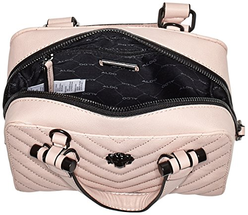 Bag Handle Top Lenacien Women's Light Pink Aldo Pink x6wOIpfn