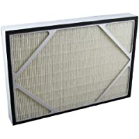 Low Cost Replacement HEPA Filter for Whirlpool part # 1183052