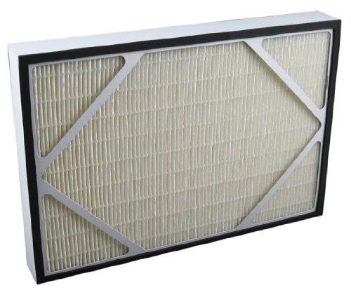83375 83376 Kenmore Aftermarket Filter product image