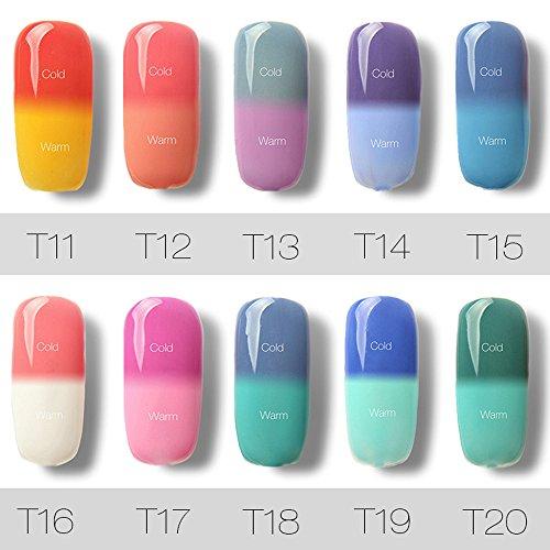 nail polish colors cheap - 7