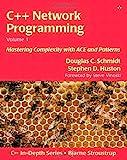Mastering Design Patterns in C++