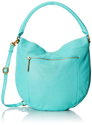 elliott-lucca-faro-city-hobo-shoulder-bag-reef-perforated-one-size