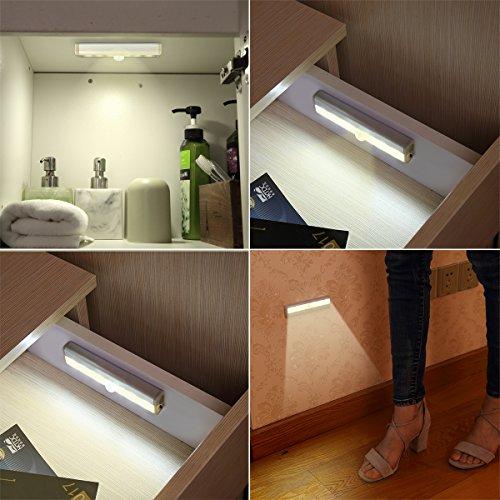 AMIR-LED-Motion-Sensing-Closet-Lights