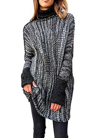 Legit shirt dress turtleneck oversized sweater kohls
