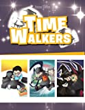 Time Walkers