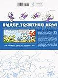 The Smurfs Anthology #1