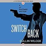Switchback   Collin Wilcox