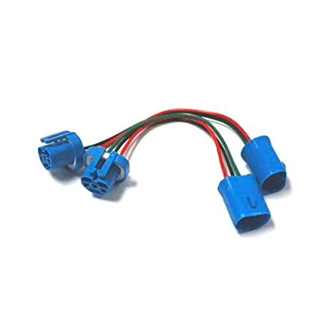 h3 wiring harness repair wiring diagram online h3 wiring harness repair wiring diagram data wiring harness restoration amazon com 9004 male and female