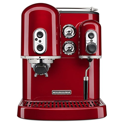 KitchenAid Pro Line Series