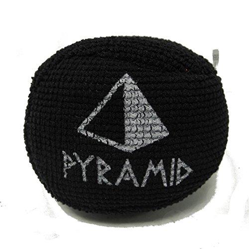 Pyramid Microfiber Ultra Dry Grip Ball - Grip Microfiber Ball